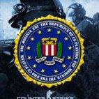 FBI_Moein18_FBI