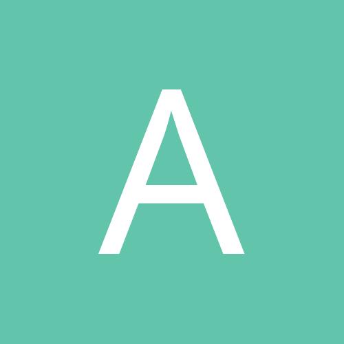 amirhosein3623