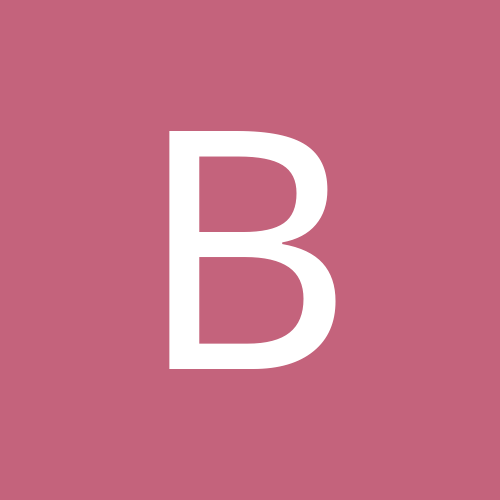 BaQ3r