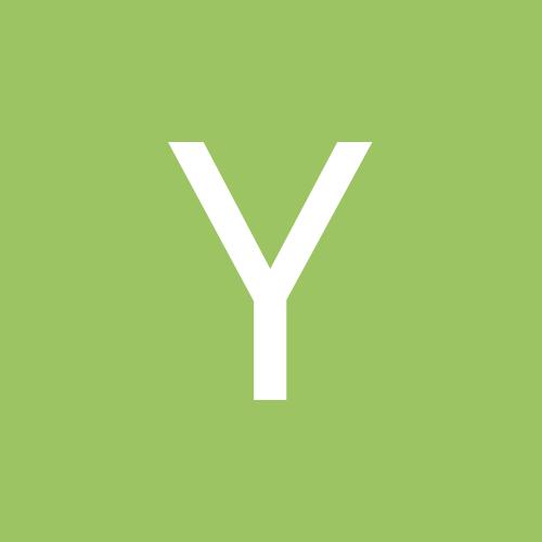 Yones_LegendarY-