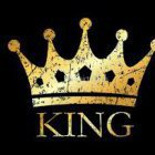 kingsajad20