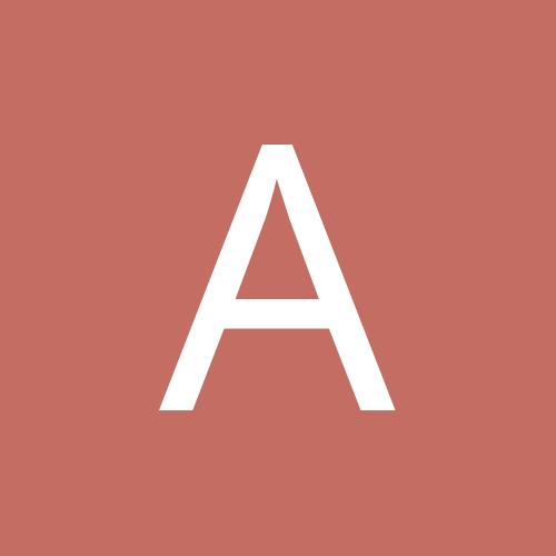 [A]M![N]