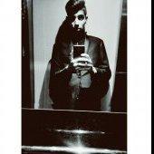 Ali_khan0910