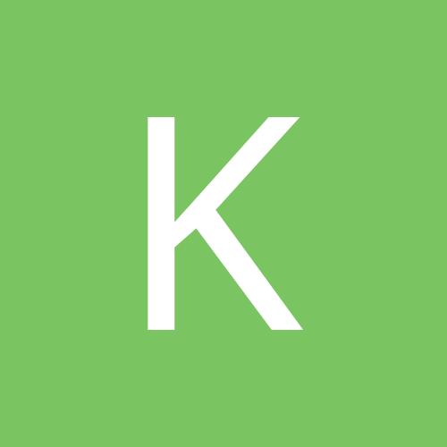 kinghossein