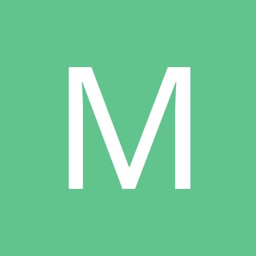 Mramir1
