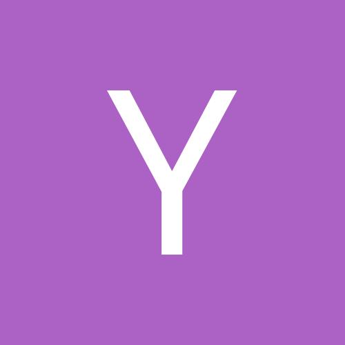 Yashar_ir