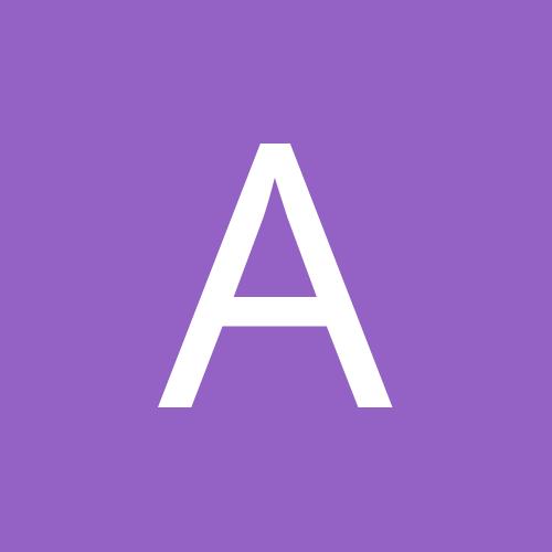 ali_ak