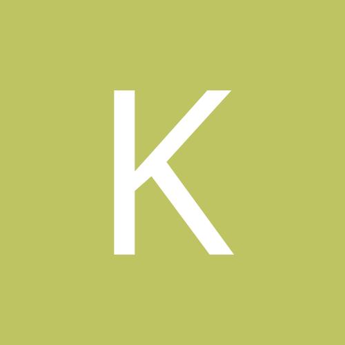 Korosh_SF