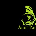 amir_parazit