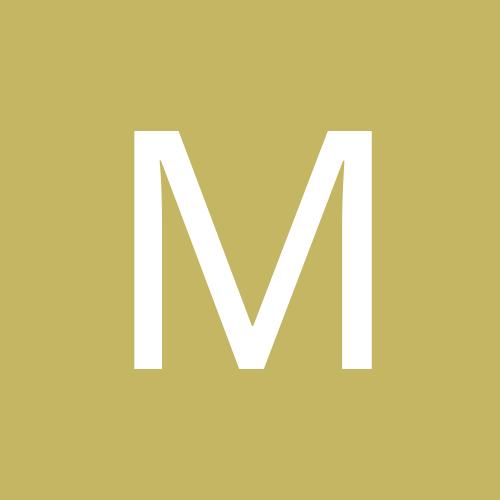 Mramir