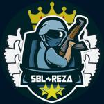 SBL~Reza