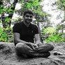 Amin Piran