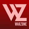 warzone streamers